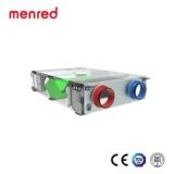 máy cung cấp ôxy tươi Netpro